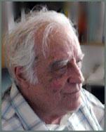 Д-р Асен Чилингиров
