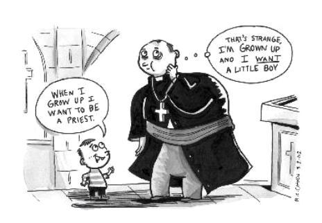 Из старите комикси