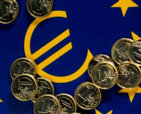 Не на еврото в България!