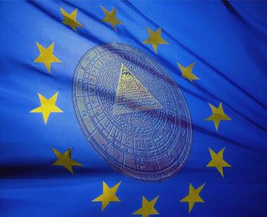 ЕС на Ариман