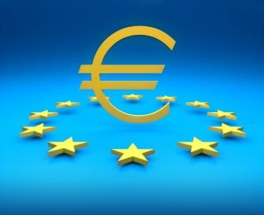 Европейски ценности
