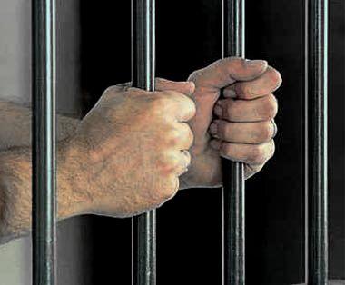 Арести в Исландия