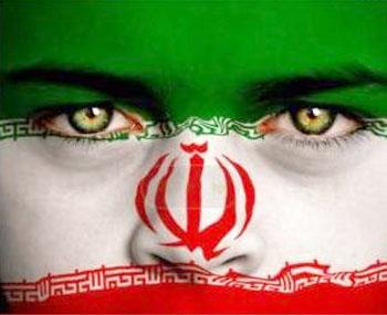 Осъден ли е Иран?