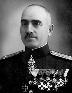 Петър Димков – Лечителя