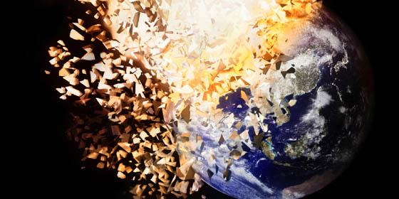 """Климатгейт 2.0: Ново фиаско в """"науката"""" за климатичните промени"""
