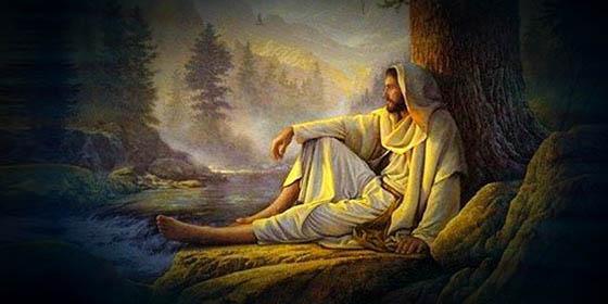 """Проповед в музика и няколко стиха: """"Само в Христос"""""""