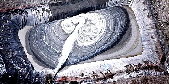Аржентина замрази акции на Chevron за 19 млрд. долара