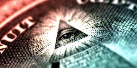 Банкерите си присвоиха Европа: победата на Goldman Sachs