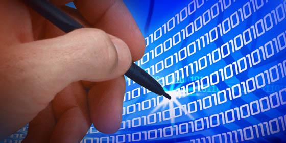 Капанът се затваря: 7 компании започват работа по дигиталните ни ЕГН-та