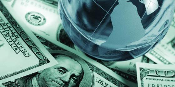 Банкери си раздават трилиони от данъкоплатците при нулева лихва