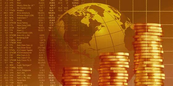 По света и у нас – банкстери и пари