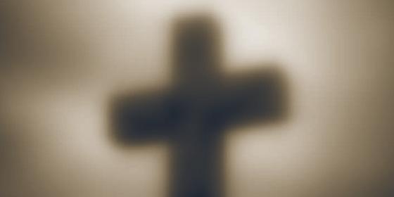 По света и у нас – кривославие и свещен бяс