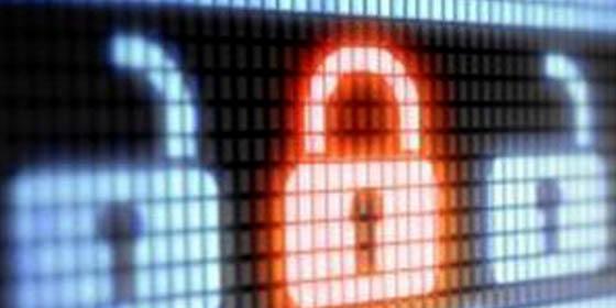 ACTAвизирането на цензурата в интернет – букет новини