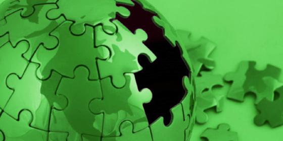 Професор: Дрогирайте хората, за да приемат зеления Световен ред