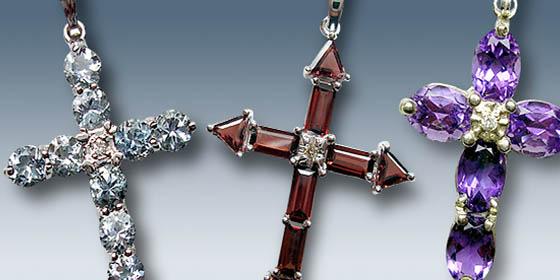 Британските власти: Християните нямат право да носят кръстчета