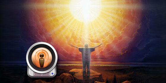 Пришествието на Ариман – 12: Старото и новото ясновиждане