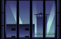 21 знака за превръщането на Великобритания в огромен затвор