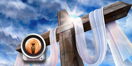 Пришествието на Ариман – 14: Човекът и Съдбата на всемира