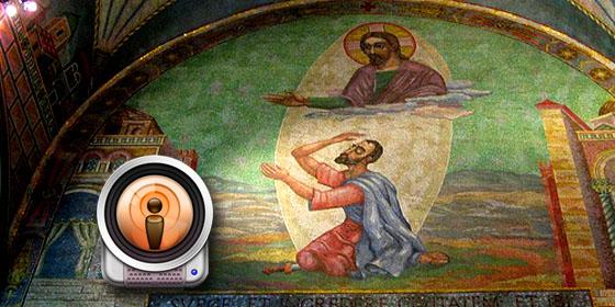 Пришествието на Ариман – 13: Етерната поява на Христос