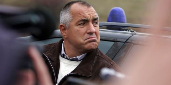 Борисов: Българите живеят по-дълго, откакто ГЕРБ управлява