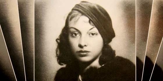 Мара Белчева и Яна Язова – родените в Духа (част II)