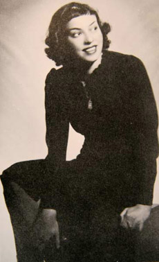 Яна Язова