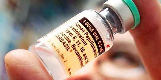 Информираният избор на родителите ще е крах за ваксината Gardasil