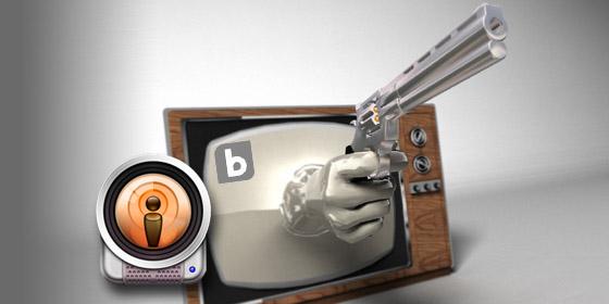 Още торенти за bTV: Нещо повече от интереси за Voyo