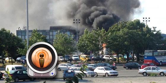 Шалом: Ционисткият тероризъм вече и в България