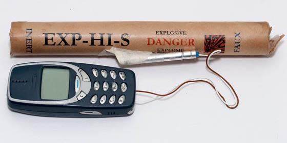 Мутрите са живи: Телефонният терор на събирачите на вземания