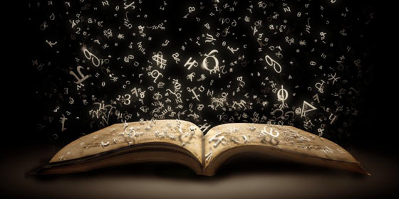 Съдбата на завещаното книжовно наследство от великия писател Николай Райнов