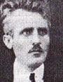 Никола Трифонов