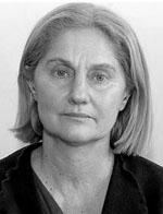 Диана Райнова
