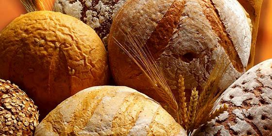 Учителя Беинса Дуно за безплатния хляб (3): мъчение, труд и работа
