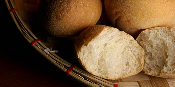 Учителя Беинса Дуно за безплатния хляб (4): Трите начина на работа