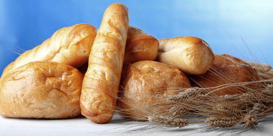 Учителя Беинса Дуно за безплатния хляб (1): Словото като храна за душата
