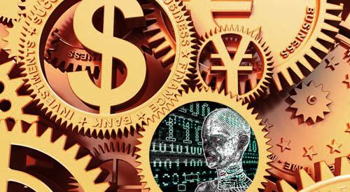 """Равносметка 2012 г.: От монетите към чиповете в """"човешкия капитал"""""""