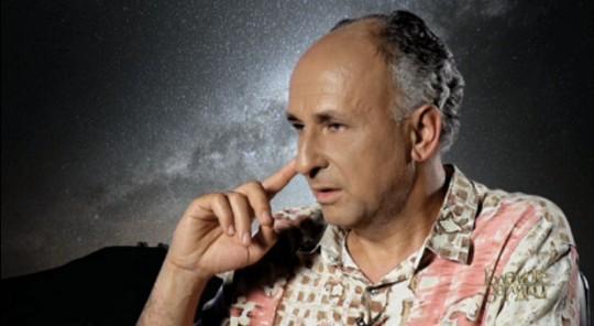 Отворено писмо: Г-н Андрей Грива, време е да се оттеглите