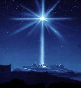 Бъдни вечер и Коледа: Празникът на Христовата поява
