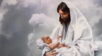 Рождението