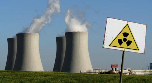 5-те най-сериозни причини против нова АЕЦ в България
