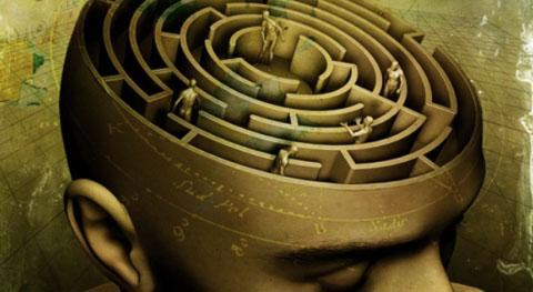 Войната за съзнанието и как да я спечелим