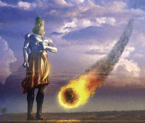 """""""Божественият план"""" — Утринно Слово от Учителя"""