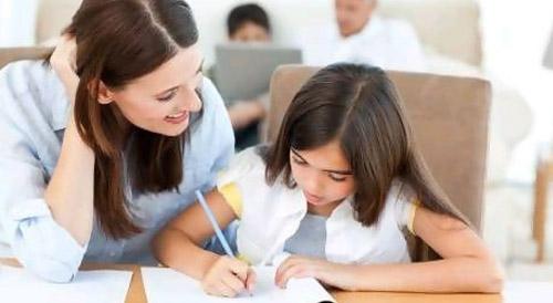 """""""Икономист"""": Домашното образование намира все повече привърженици"""