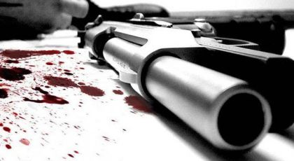 Относно самоубитите семейства: Няколко премълчани версии