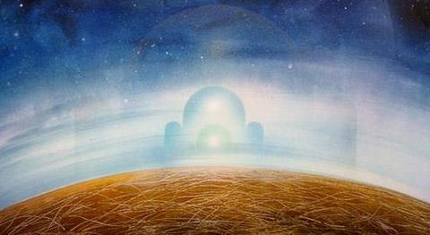 Събудете се, деца на Светлината (5)