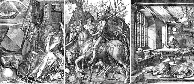 Ritter_Tod_und_Teufel