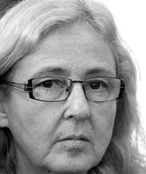 д-р Мира Кожухарова