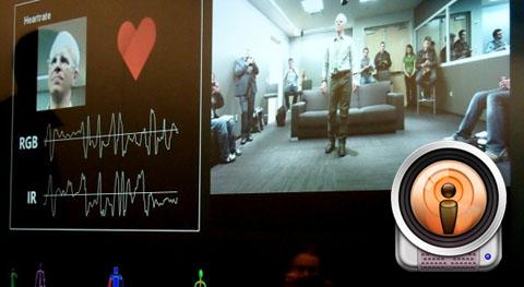 Подкаст: Какви ги върши Microsoft с Xbox One и Kinect 2.0