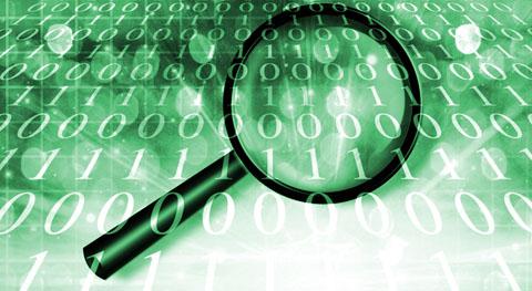 """Какво мисли българският интернет за """"От Извора"""""""